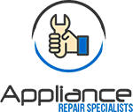 appliance repairs maspeth, ny