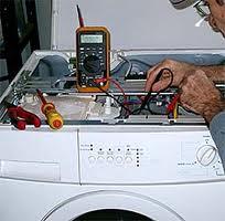 Washing Machine Repair Maspeth