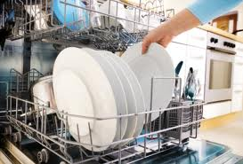 Dishwasher Repair Maspeth