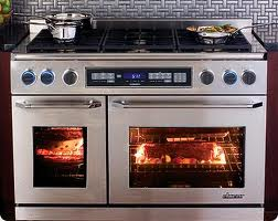 Oven Repair Maspeth