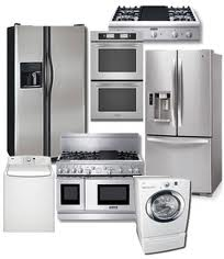 Appliances Service Maspeth