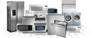 Appliance Repair Company Maspeth