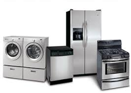 Home Appliances Repair Maspeth