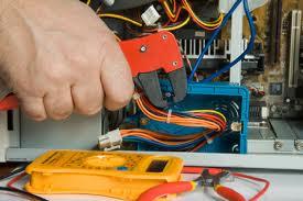 Appliance Technician Maspeth